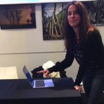 La plataforma Brainspro realiza un curso de inicialización para la creación de cursos online en Marbella