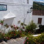 Casares contará con una nueva ruta turística  relacionada con la literatura