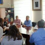 El Ayuntamiento abre el plazo de solicitud para las primeras contrataciones del V Plan de Empleo Municipal