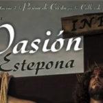 La pasión según Estepona