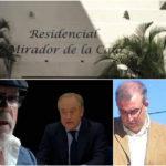Siendo alcalde Valadez, el Ayuntamiento de Estepona dejó de cobrar un millón y medio de euros a una promoción inmobiliaria donde tenía intereses el ex–comisario José Villarejo