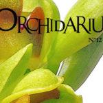 El Orquidario de Estepona participa en la Conferencia y Exposición Europea de Orquídeas en París
