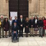 Más de 250 profesionales de la sanidad pública andaluza investigan en el ámbito de las enfermedades raras