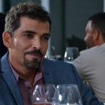 Las españolas 'Formentera Lady' y 'Las distancias', la cubana 'Los buenos demonios' y la argentina 'La reina del miedo', en sección oficial del 21 Festival de Málaga