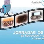 """Un total de 1.200 escolares asistirán a las """"Jornadas de Cine en Educación y Valores"""" de la Fundación Lumière"""