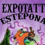 La V edición de 'ExpoTattoo' congregará en Estepona a más de 180 tatuadores nacionales e internacionales