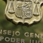 Los jueces abrieron juicio oral o procesaron por delitos de corrupción a 411 personas en 2017