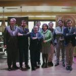 Extremadura se posiciona como uno de los principales destinos de turismo saludable gracias al proyecto WWT