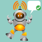 Expoelearning se centra en los Chatbot aplicados al learning