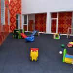 Se inician las inscripciones en las cinco escuelas infantiles municipales de Estepona
