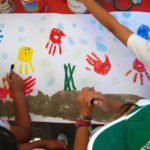 Más de 4.500 escolares participan en  un programa municipal de educación ambiental en Estepona