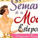 Semana de la moda de Estepona