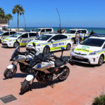 El BOPMA publica la convocatoria para tres nuevas plazas de Policía Local en Estepona