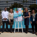 El III congreso gastronómico Marbella All Stars acogerá los Premios Costa del Sol All Stars al mejor chef embajador de 'Sabor a Málaga' el próximo 14 de mayo