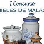 I Concurso de Mieles de Málaga