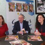 La IV Feria Gastronómica de Casares ofrece un fin de semana para disfrutar de  la gastronomía y la cultura casareña