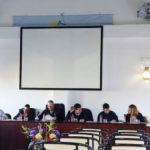 El Equipo de Gobierno de IU de Casares solicita la reprobación del PSOE y de su portavoz Antonio Muñoz tras el archivo de la causa contra miembros del equipo de gobierno y personal municipal
