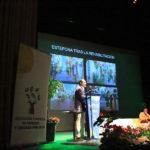 La rehabilitación del casco antiguo de Estepona protagonista de una de las ponencias del XLV Congreso Nacional de Parques y Jardines Públicos