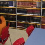 La Biblioteca Municipal de Estepona alcanzó cifra récord con 64.588 visitas durante el año pasado