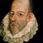 'Cervantes y la libertad de las mujeres', una nueva investigación que vuelve a convertir al autor en un revolucionario de su tiempo