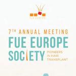 Málaga acoge el 7 ° Congreso de la Organización Europea de Profesionales de Restauración Capilar del 26 al 28 de abril