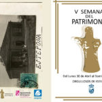 Estepona celebra la V Semana del Patrimonio