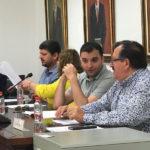 La ASM de Manilva critica el nuevo revés de la delegación de gobierno al Ayuntamiento