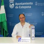 El Ayuntamiento vuelve a obtener superávit y paga casi la mitad de la deuda heredada de 300 millones de euros