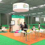 Andalucía Smart City aunará en el Foro GreenCities a empresas y organismos en favor de las ciudades inteligentes