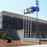 La Tenencia de Alcaldía de Secadero insiste a la Diputación de Málaga que finalice los trámites de cesión de las viviendas de Sotocolorado