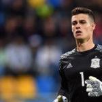 ¿Qué jugadores han aumentado su precio en España?