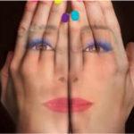 A todo color será el próximo desfile de Moda en Estepona