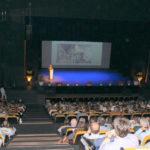 Jose María Garcia Urbano presenta 100 actuaciones en Estepona para los próximos cinco años