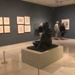 El Museo Carmen Thyssen Málaga celebra el Día Internacional de los Museos con una jornada de puertas abiertas