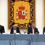 El Pleno de Estepona acuerda destinar 11,5 millones de euros del superávit de 2017 a pagar anticipadamente la deuda heredada con proveedores