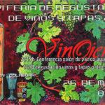 La VI edición de Vinojén ofrecerá a vecinos y visitantes degustaciones de más de 50 vinos