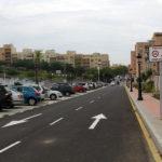Estepona contará con 130 plazas de aparcamiento gratuitas en las zonas de La Lobilla y Huerta Nueva