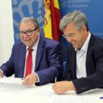 El Ayuntamiento de Estepona estará presente en el mayor networking internacional de España