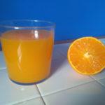 Demuestran que las variedades de naranjas con más color contienen más antioxidantes