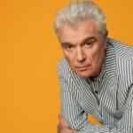 David Byrne y Noel Gallagher lideran las confirmaciones del Bilbao BBK Live