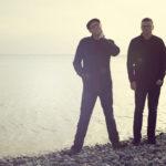 The Chemical Brothers encabezan los nuevos nombres del Bilbao BBK Live