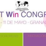 Trabajando con y por la mujer desde 1930: First Win Congress de BPW