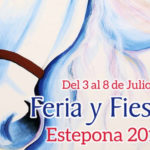 Carlos Baute, Nolasco, Ecos del Rocío y Joana Jiménez, protagonistas de la Feria y Fiestas Mayores de Estepona