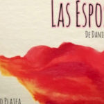 El Centro Cultural Padre Manuel acoge la obra de suspense 'Las Esposas'