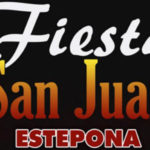 Estepona celebrará San Juan con dos conciertos, malabares y la 40ª edición de 'La Quema de los Bigotes'