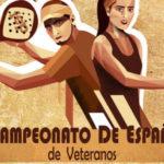 Estepona acoge el Campeonato de España de Pádel para Veteranos, que congregará a unos 400 padelistas