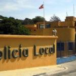 Suspenden de empleo y sueldo a agentes de Estepona detenidos en investigación por presunta agresión sexual