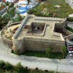 Ciudadanos Manilva exige al equipo de gobierno que arregle el lamentable estado del entorno del Castillo de la Duquesa
