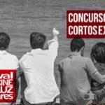 En marcha la quinta edición del Festival Nuevo Cine Andaluz
