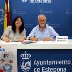 Estepona contará con más de un centenar de actividades para el 'Verano Cultural 2018'